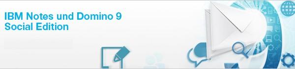 Notes & Domino 9.0.1 Fix Pack 6 verfügbar!