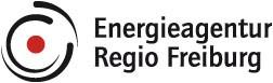Energieagentur Regio Freiburg