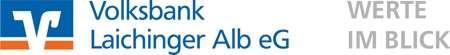 Volksbank Laichingen