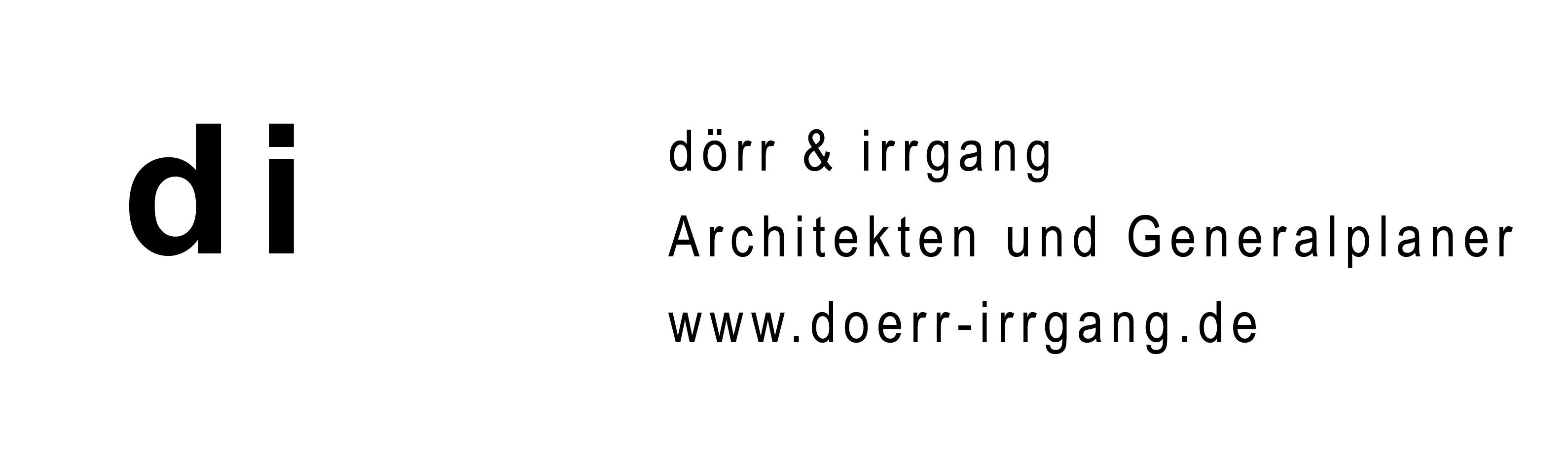 Dörr & Irrgang