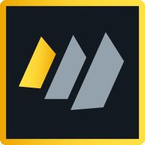 Outlook und Domino mit HTMO nutzen