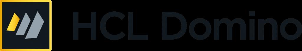 HCL Domino Logo